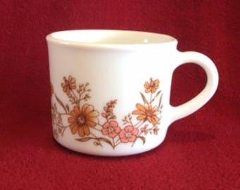 Pyrex mugs | Etsy