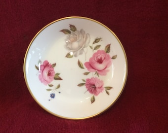 Royal Worcester Marissa Pin Dish