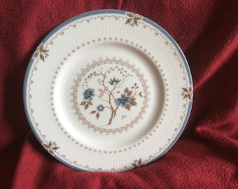 Royal Doulton Old Colony Starter Plate