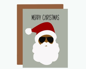 Holiday Greeting Cards/A2 Cards/4.25x5.5/Envelope Included/Mix and Match