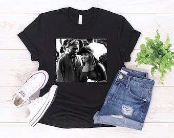 Vintage /90s TV/Black Love /Black Couples