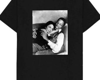 Vintage /80s TV/Black Love /Black Couples