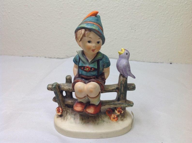 Goebel Ceramics Holland