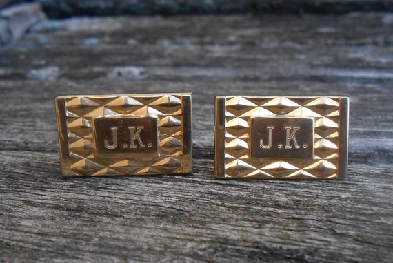 Anniversary Vintage Snap Cufflinks Wedding Groom Gift For Dad Birthday Groomsmen Father/'s Day.