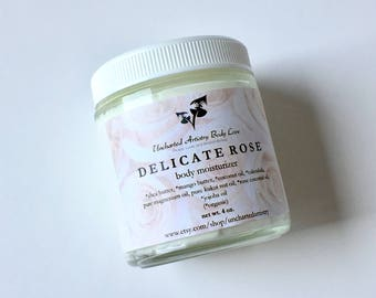 Body Butter, Organic Body Butter, The Best Body Butter, Natural Body Care, Organic Skin Care, Body Lotion, Natural Lotion, Organic Body Care