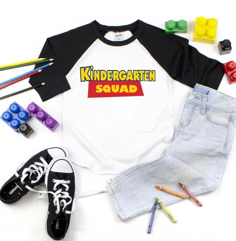 Toy story back to school, pre-k shirt, first day of preschool shirt, first  day of school shirt, first day of kindergarten, woody shir