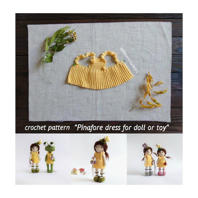 5 PDF patterns a set of rabbits rabbit crochet small Bunny | Etsy | 794x794