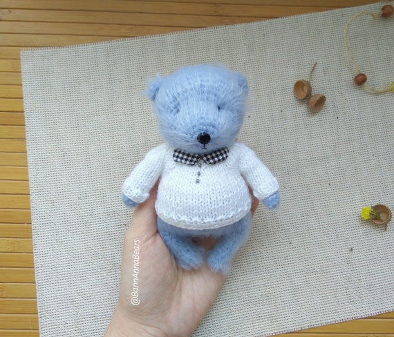 Gift For Pregnant Friend Mother To Be Gifts Pregnancy Presents