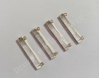 Druzyjewelry Design