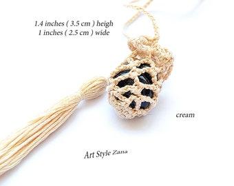 Art Style Zana