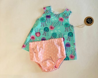 0d96334f4 Handmade childrens designer clothing and by Katelynmannixdesigns