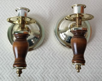 vintage homco wall sconces homco no 4118 wall t