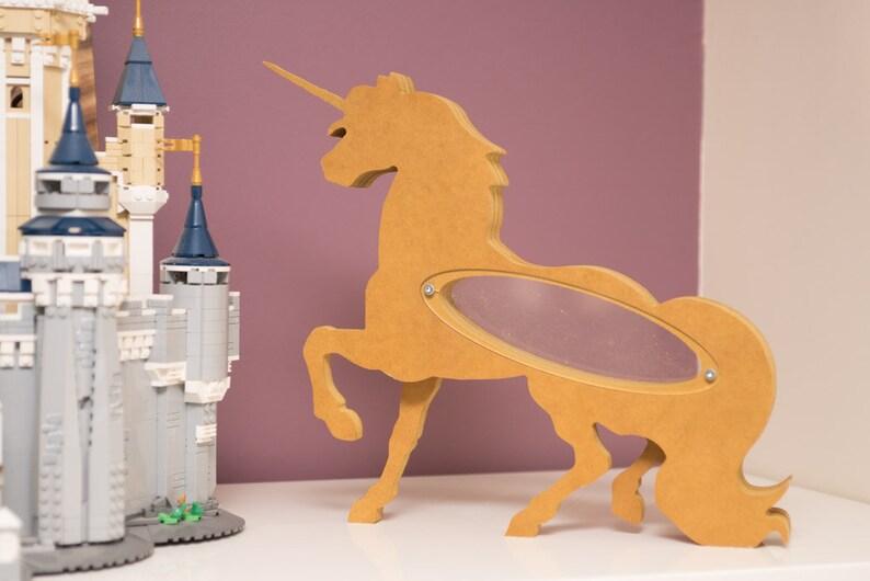 Unicorn Money Box image 0