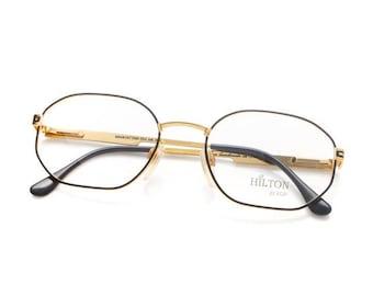461dd6fde3f Hilton Manhattan 204 03 Vintage Eyeglasses Sunglasses