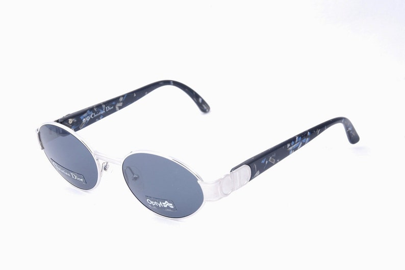 92d5fd151d5a Vintage Christian Dior Sunglasses 2910 70 5218 Sunglasses
