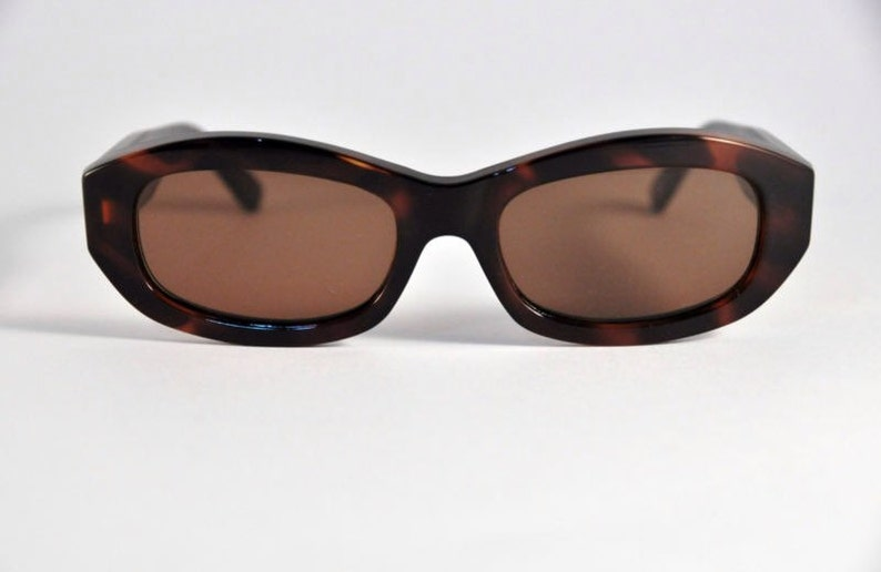 cb0f0a474b Made In Italy Vintage Versace Model 481 A Colour Code 900