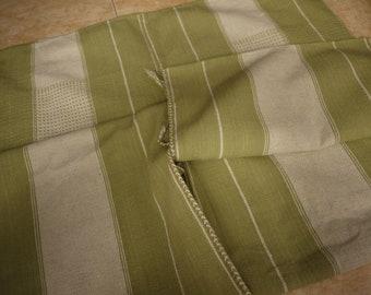 Asian Textile Studio