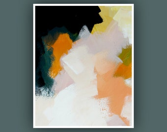 Printable Abstract Art, Instant Digital Download Art, Modern Wall Decor, Contemporary Art, Abstract Painting, Printable Artwork, Painting