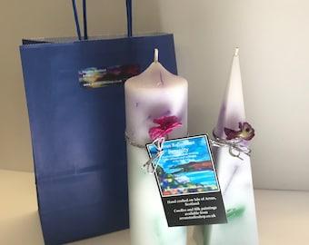 Serenity Gift Bag