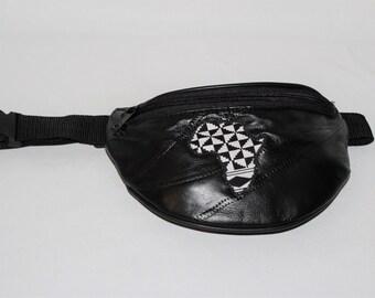TEMI waistbag