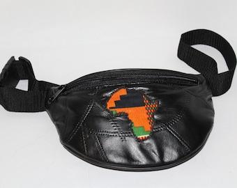 TIFE waistbag