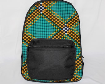 YELE Backpack