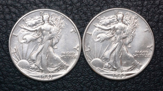 40 Liberty V Nickel Roll //// 1800/'s+1900/'s //// 40 Coins 1 Roll //// Low Grade
