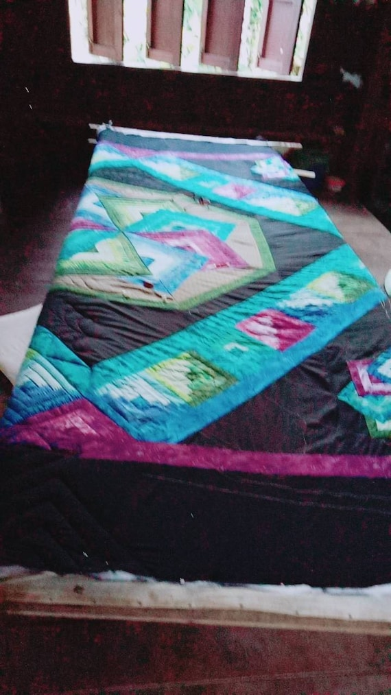 moon glow quilts