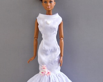 Barbie Doll Clothes Etsy