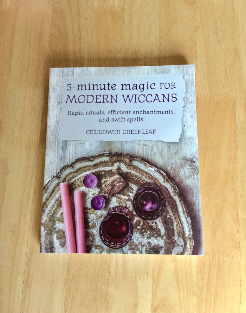 Easy spell book for wiccans, magic spells, spell book, learn magic, witches  spells, Wiccan gift, witches gift, psychic spell, spells, ritual