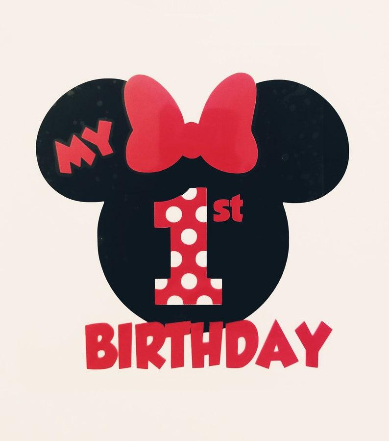 e8fe02c90 Disney Iron On Decal Disney girls birthday Iron On transfer | Etsy
