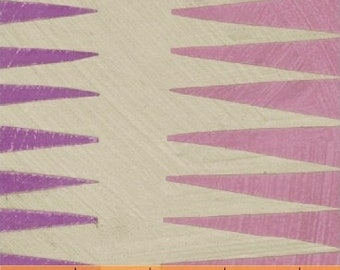 Windham Fabrics per half-yard Favourite Things in Orchid by Carrie Bloomston Dreamer