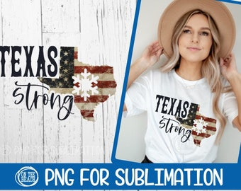 Glitter Sublimation Texas Flag PNG Sublimation Snovid Texas,Texas Snow Easter Glitter Png Texas Strong Texas Strong PNG Snovid Png