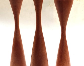 Candle stick (set of 3)