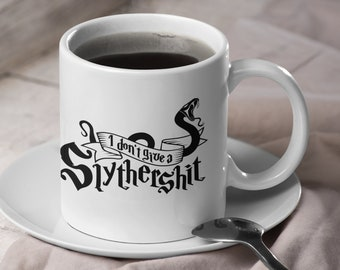 Harry Potter Gryffindamn Gryffindor Novelty Funny Gift Ideas Coffee Mug Humour