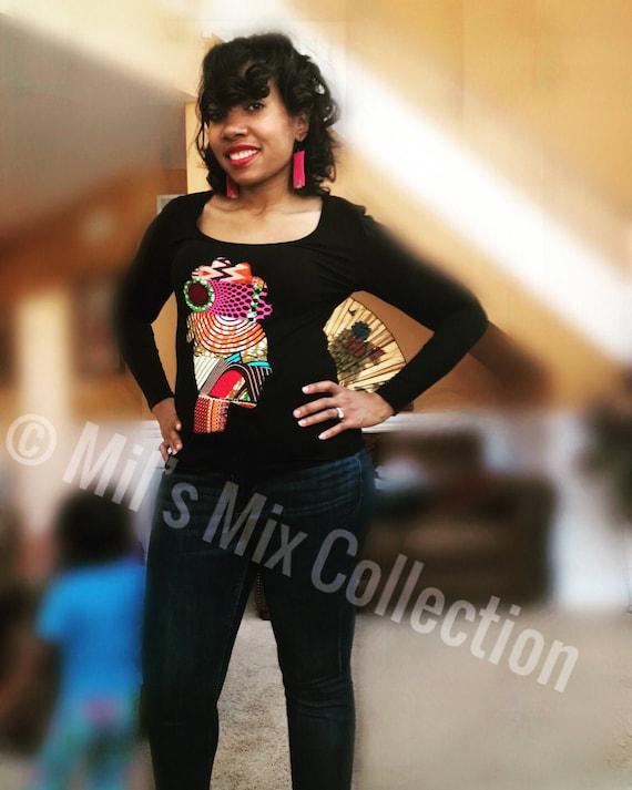 Mix Collection Soul de Sista Sweatshirt de Soul mil efa4a4