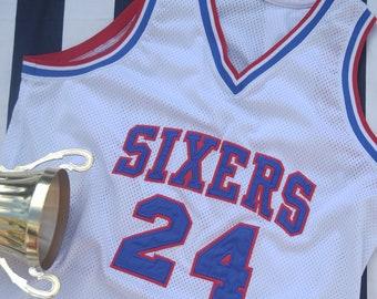 bb3764dbf20 Philadelphia 76ers