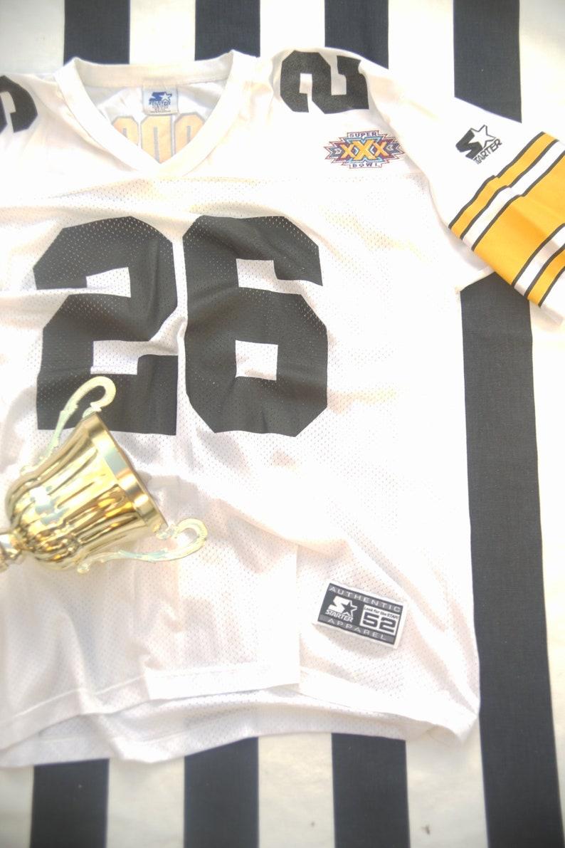 new arrival 95edb 812b3 Pittsburgh Steelers