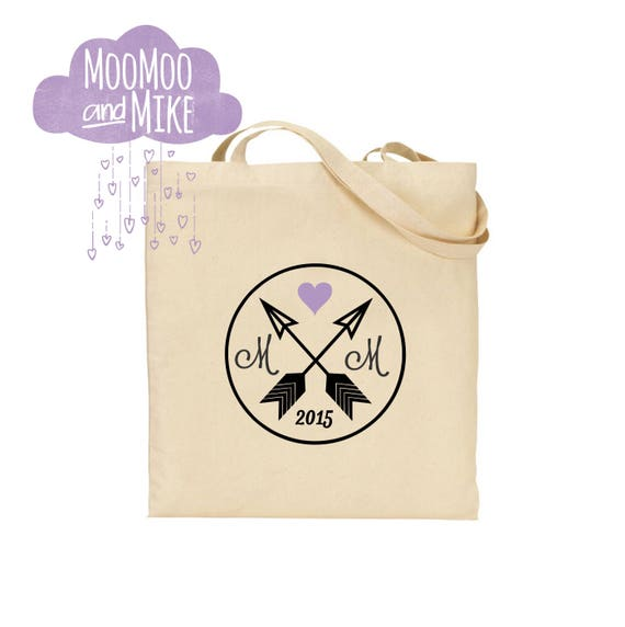 Tote bag | Bride gift bag | Wedding tote | Hen party | Wedding tote bag | Gift bags | Wedding tote bag