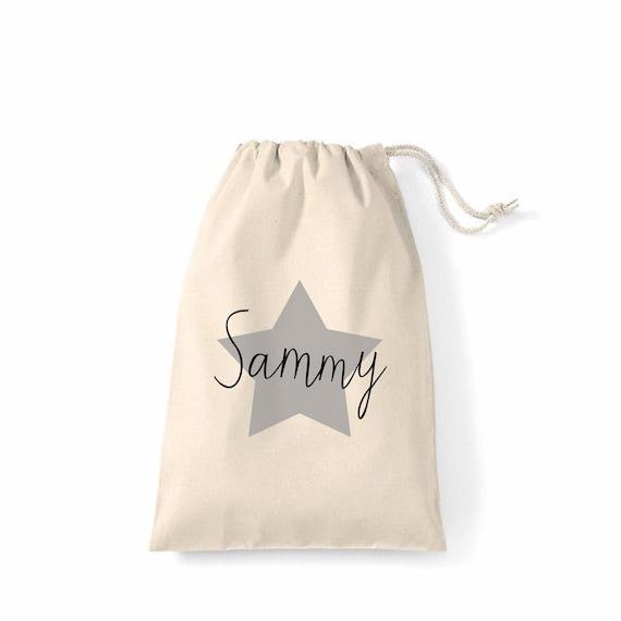 Gift bag | Drawstring bag | Pouches | Keepsake bag | Children's bag | Wedding gift bags | Birthday sack.
