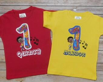 8af59113482 Motown t shirts | Etsy