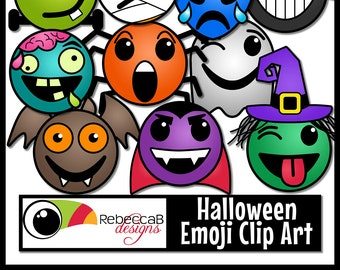 halloween clip art emoji clip art emotions clip art for halloween