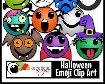 halloween clip art emoji clip art emotions clip art for halloween