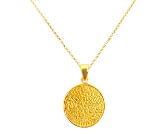 Greek jewelry | Etsy