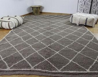 beni ourain morocco rugs rug morocco berber beni ourain atlas beni ourain berber rug beni ourain rug