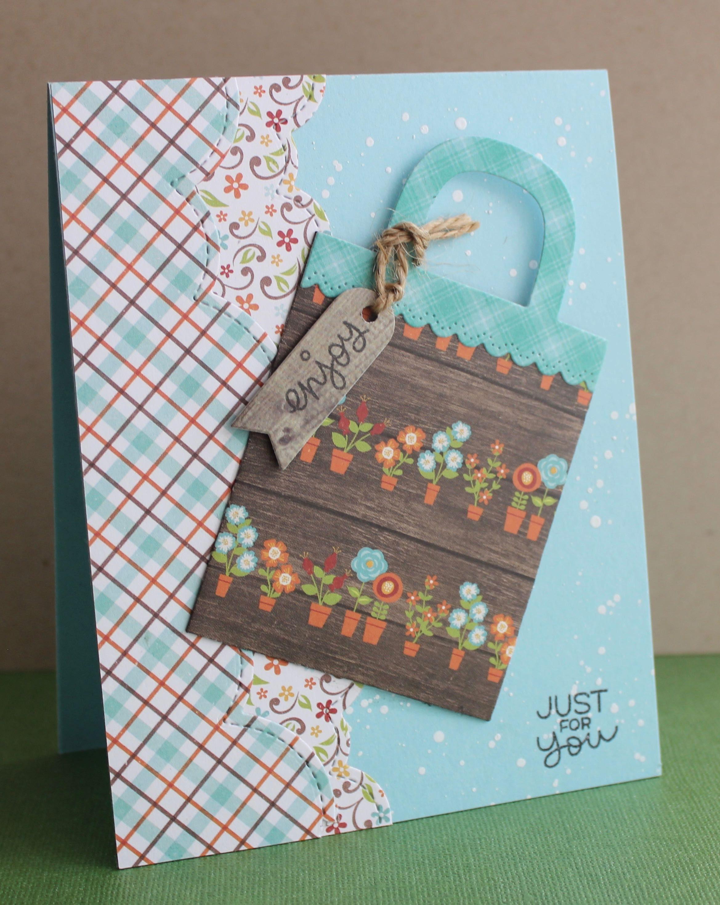 carte cadeau noel carte remerciement carte fait mains. Black Bedroom Furniture Sets. Home Design Ideas