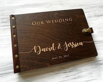wedding albums scrapbooks etsy nz