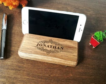 Gifts For Men BirthdayMens Gift IdeasChristmas HimBirthday HimGift DadChristmas BoyfriendiPhone Stand