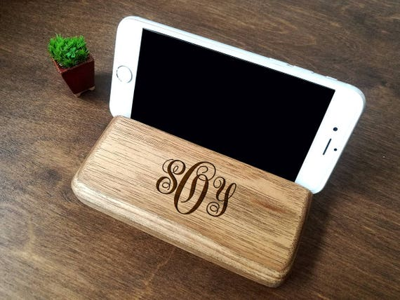 Birthday Gift For Men 30th Him Personalized