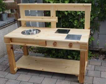 Outdoorküche Möbel Verkaufen : Bei outdoorküchen wächst das angebot